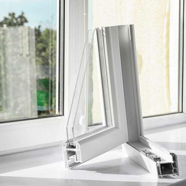 double glazing christchurch